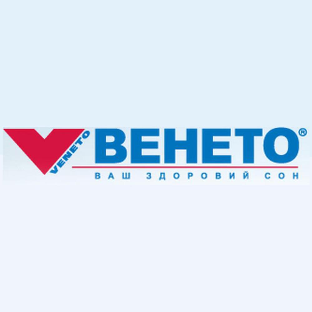 Veneto - Мебельная компания