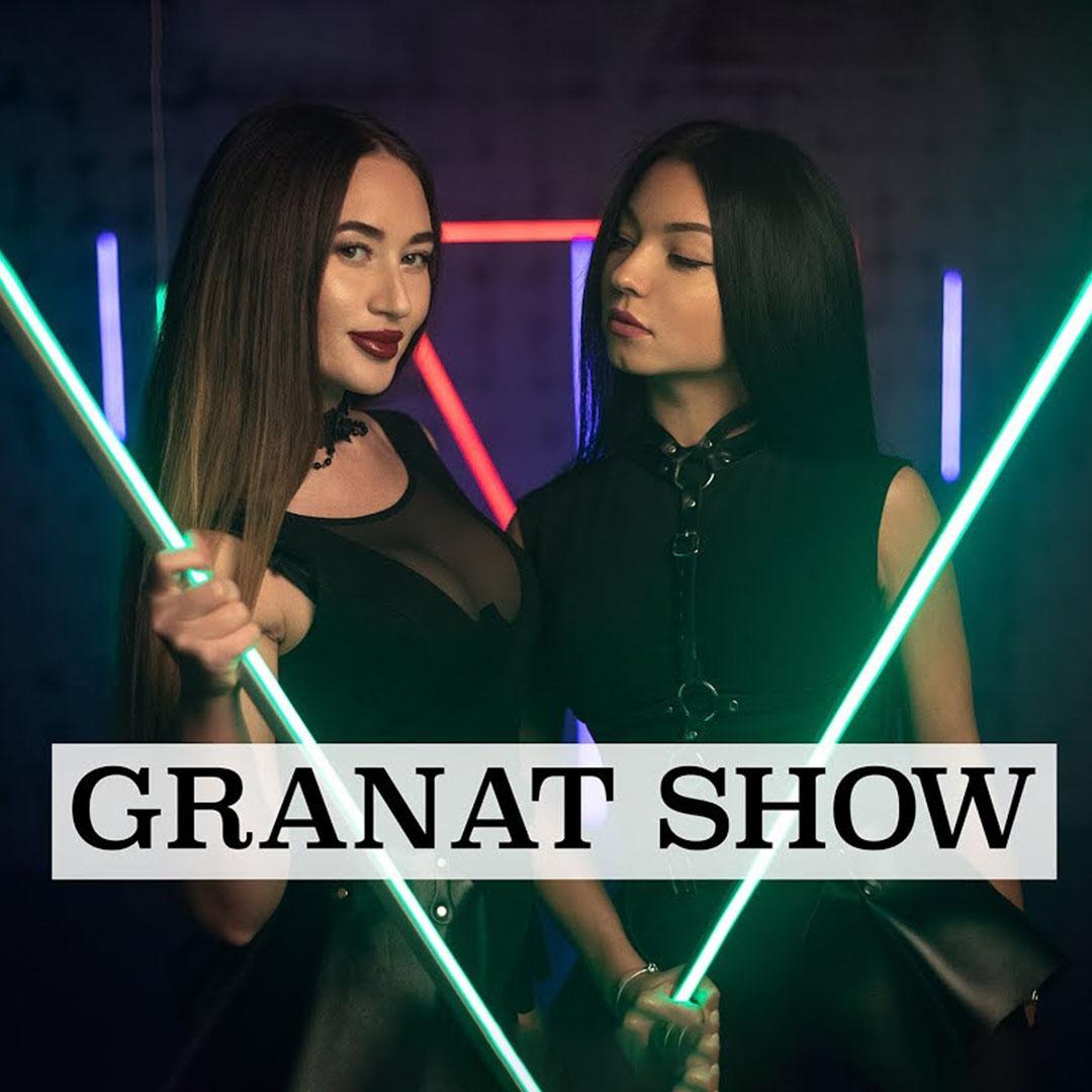 Granat Show
